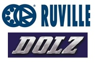 Ruville/Dolz
